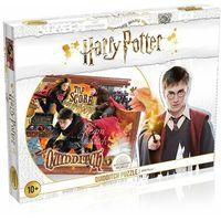 Puzzle, Puzzle 1000 Harry Potter Quidditch