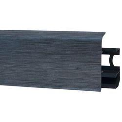 Listwa przypodłogowa INDO 70 mm x 2500 mm ARBITON
