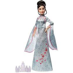 Mattel lalka Cho Chang Harry Potter Bal Bożonarodzeniowy