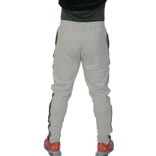 Spodnie męskie, Spodnie męskie adidas Tiro 19 French Terry bawełniane HIT!!! FN2341