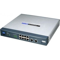 Cisco RV082-EU