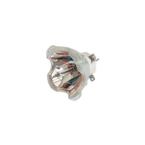 Lampy do projektorów, Lampa do EPSON PowerLite 53 - oryginalna lampa bez modułu