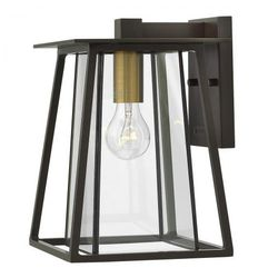 Lampa zwis MANHATTAN HK/MANHATTAN8/S IP23 - Elstead Lighting - Sprawdź MEGA rabaty w koszyku!