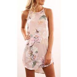 Sukienka Summer Orients XL