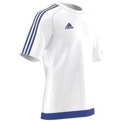 Koszulka ADIDAS ESTRO 15 S16169