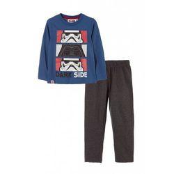 Pidżama chłopięca Lego Star Wars 1W33AS Oferta ważna tylko do 2022-10-10