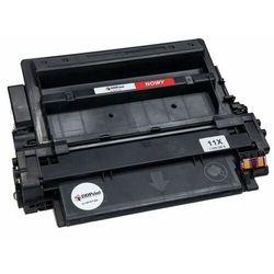 Zgodny z Q6511X toner 11X do HP 2430 2410 2420 / 12000 stron Nowy DD-Print 11XDN