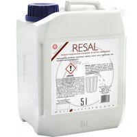 Pozostałe środki czyszczące, RESAL Gricard 5L - neutralizacja odorów oraz zapachu moczu