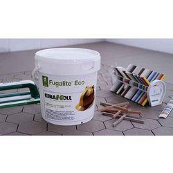 Kerakoll Fugalite Eco 50 Pergamon A+B 3kg