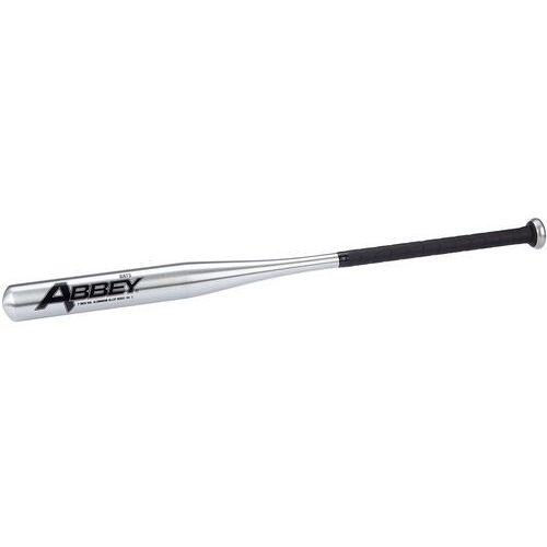Pozostałe sporty drużynowe, Kij baseballowy aluminiowy Abbey 68cm