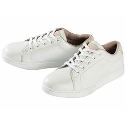 PEPPERTS® Sneakersy dziewczęce, 1 para