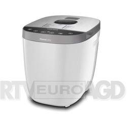 Morphy Richards - Home Bake - maszyna do wypieku chleba (14 programów)