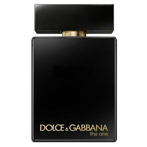 Wody perfumowane męskie, Dolce&Gabbana The One For Men Intense woda perfumowana 100 ml dla mężczyzn