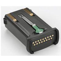 Baterie do urządzeń fiskalnych, Bateria Motorola MC9090-G / MC9190-G 2200mAh