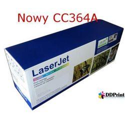 Toner CC364A - DH64A - toner nowy do HP LaserJet P4015 P4515 - Zamiennik