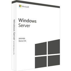 Windows Server 2019 RDS 30 Device Cals