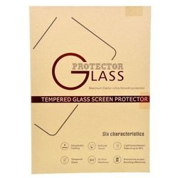 Global Technology TEMPERED GLASS SAMSUNG GALAXY TAB S2 9,7