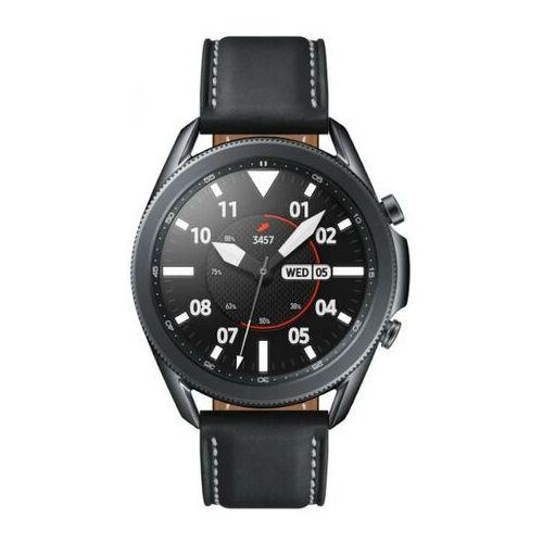 Smartwatche, Samsung Galaxy Watch 3 LTE 45mm SM-R845