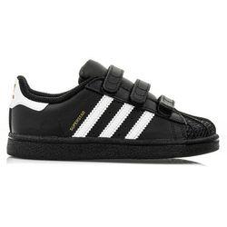 Adidas Originals Superstar Foundation CF I (BZ0419)