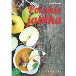 Polskie jabłka (opr. miękka)