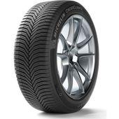 Michelin CrossClimate+ 175/70 R14 88 T