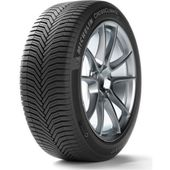 Michelin CrossClimate+ 245/35 R18 92 Y