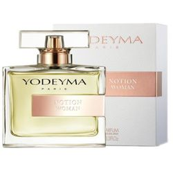 Yodeyma NOTION WOMAN