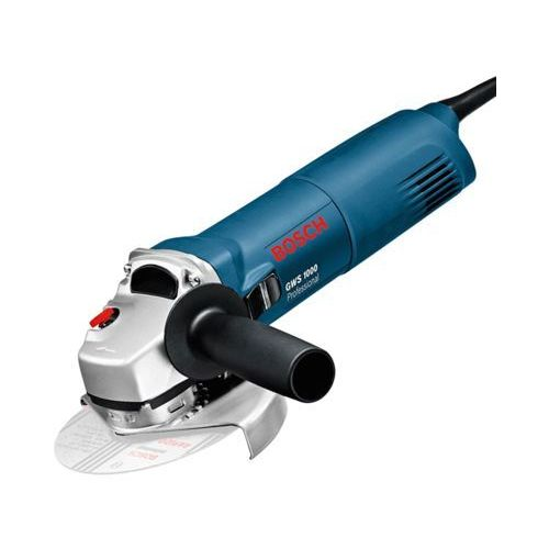 Szlifierki i polerki, Bosch GWS 1000