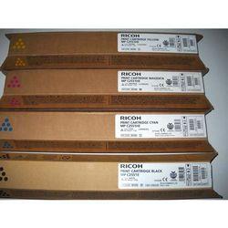Ricoh oryginalny toner 841507, 842062, yellow, 9500s, Ricoh MPC2551, 2551SP, 2031, 2051, 2531
