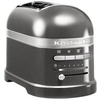 Tostery, Kitchen Aid 5KMT2204EMS