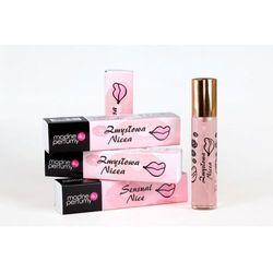 Zmysłowa Nicea - parfum essence 30 ml damski
