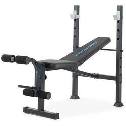 Ławka wielofunkcyjna Proform Sport Strength XT