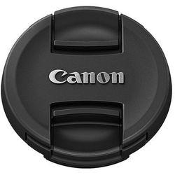Pokrywka obiektywu CANON E-72 II
