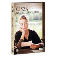 Filmy polskie, Cisza nad rozlewiskiem