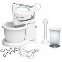 Roboty kuchenne, Bosch MFQ3561
