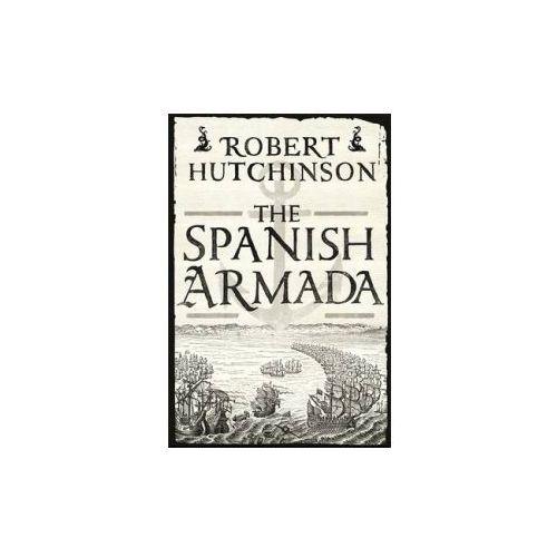 Socjologia, The Spanish Armada
