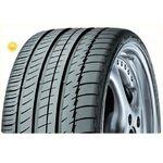 Opony letnie, Michelin Pilot Super Sport 285/30 R20 95 Y