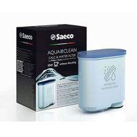 Akcesoria do ekspresów do kawy, Saeco AquaClean Filtr antywapienny i filtr wody CA6903/00