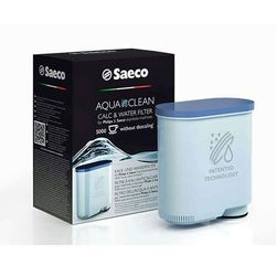 Saeco AquaClean Filtr antywapienny i filtr wody CA6903/00