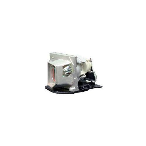 Lampy do projektorów, Lampa do OPTOMA OPX3060 - kompatybilna lampa z modułem