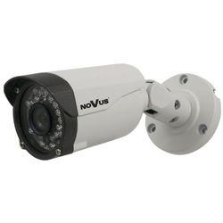 Kamera Novus NVAHD-2DN5101H/IR-1