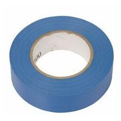 Taśma izolacyjna Temflex 1300 niebieska