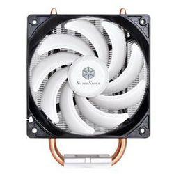 SilverStone Argon Series AR01 V2.1 Chłodzenie CPU - Chłodzenie powietrzem -