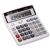 Kalkulatory, Kalkulator VECTOR DK209DM 12 pozycyjny