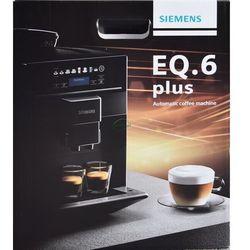 Siemens TE653311