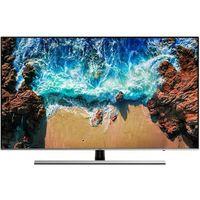 Telewizory LED, TV LED Samsung UE65NU8002