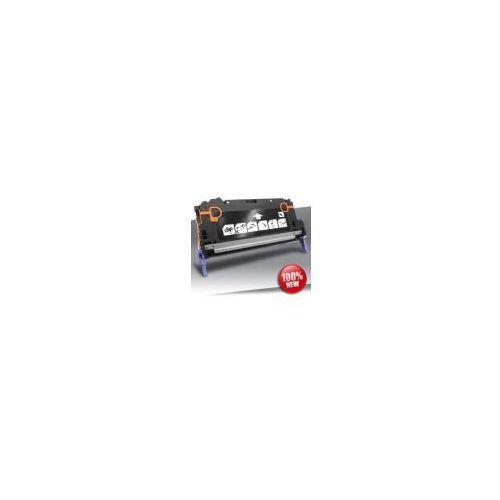 Tonery i bębny, Toner do HP Q6470A BLACK CLJ-3600 CLJ3600 Q6470 A