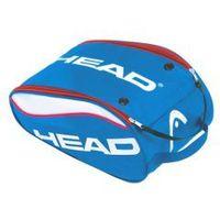Tenis ziemny, Head Sprint Shoe Bag