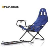 Fotele dla graczy, FOTEL PLAYSEAT CHALLENGE ZE STOJAKIEM