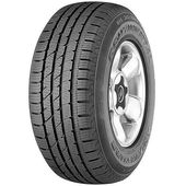 Continental ContiCrossContact LX Sport 265/40 R22 106 Y